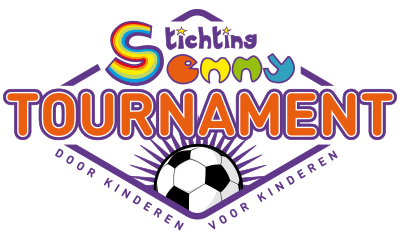 Semmy Tournament
