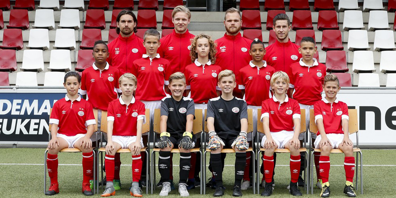 PSV O12