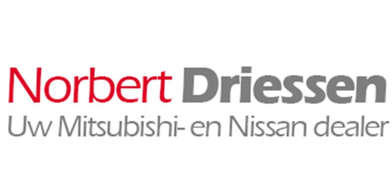 Norbert Driessen