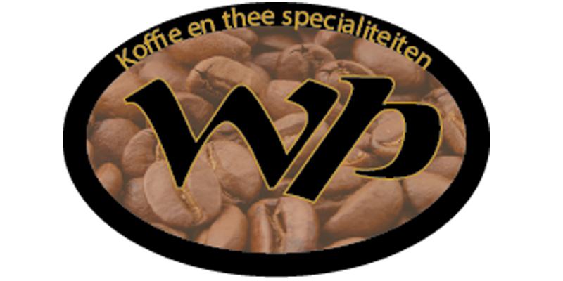 WP Koffie en