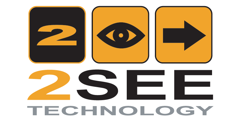 2See Technology